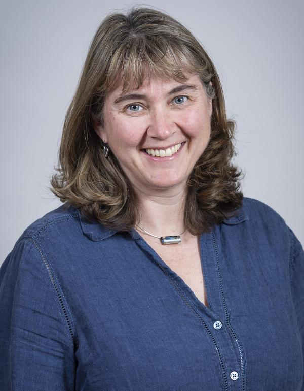 Dr.  Heather  Murray
