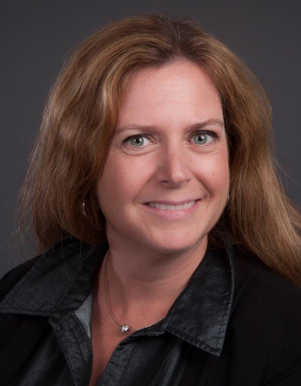 Dr.  Melanie  Walker