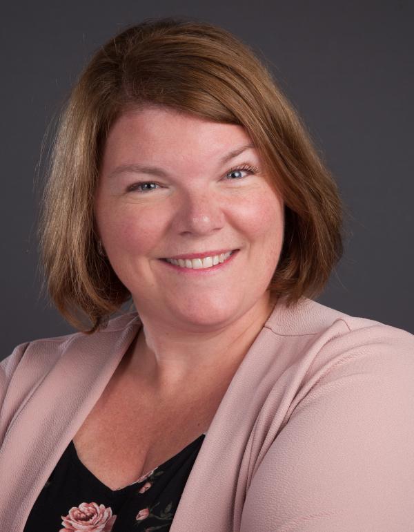 Dr.  Stephanie  Sibley