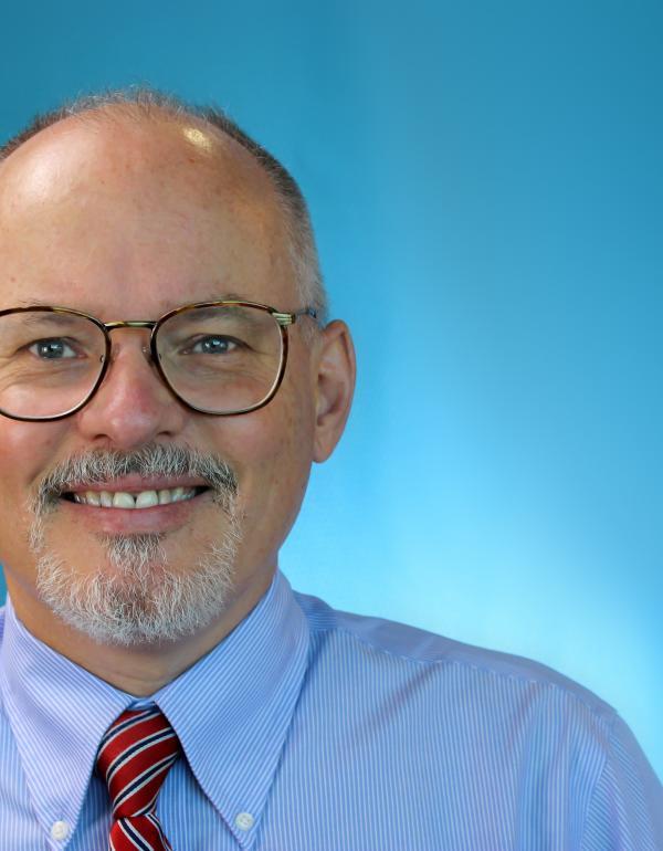 Dr.  Kieran  Moore