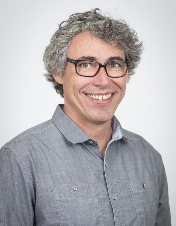 Dr.  Joseph  Newbigging
