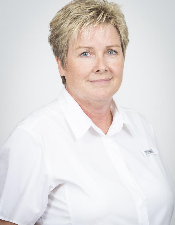 Dr.  Karen  Graham
