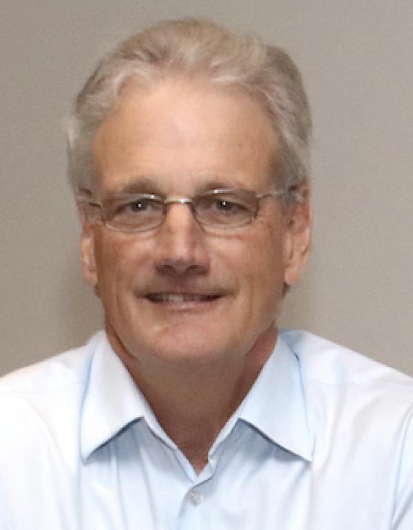 Dr.  Robert  Brison