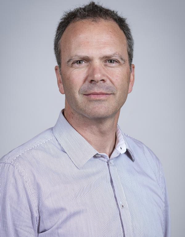 Dr.  Marco  Sivilotti