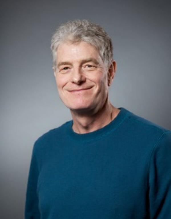 Dr.  Terry  O'Brien
