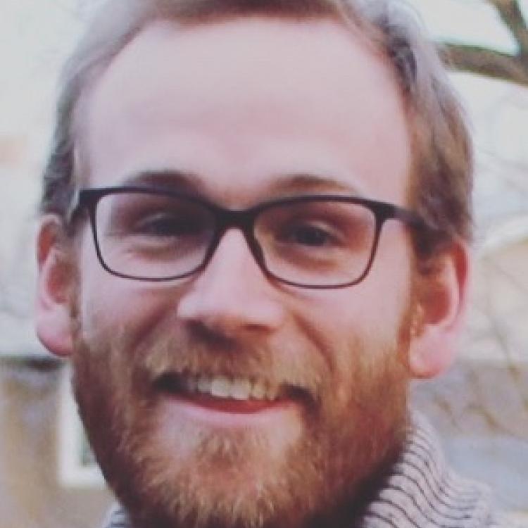 Dr.  John Van Tuyl